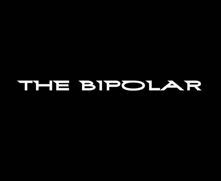 The Bipolar Tour Dates