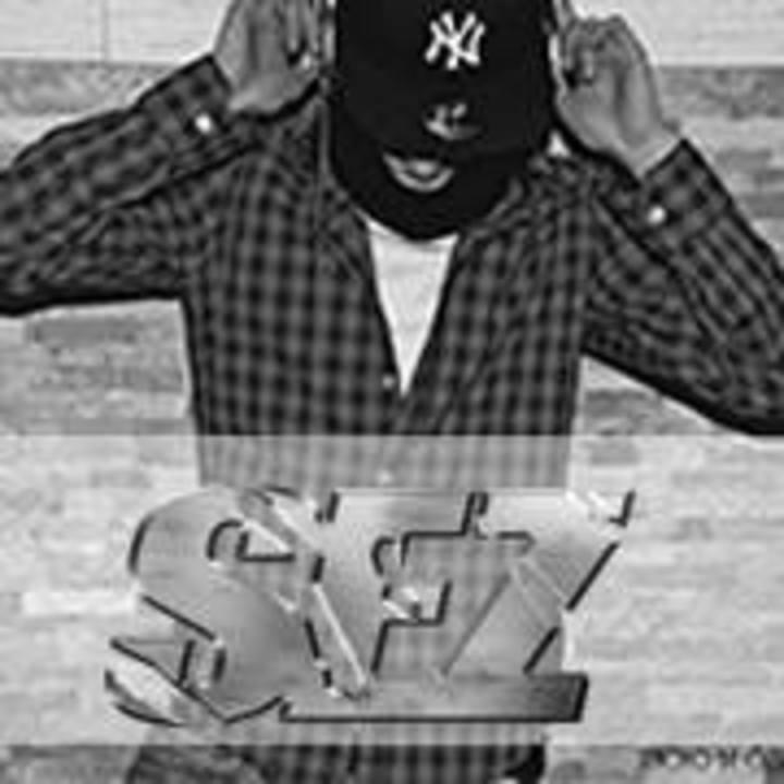 Dj Sez (Official Fan Page) Tour Dates