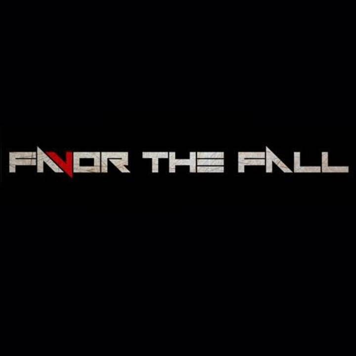 Favor The Fall Tour Dates