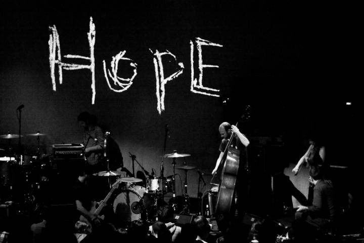 godspeed you black emperor concert dates Tour dates (and tickets) releases / other music gybe other projects: silver mt zion bottleskup flenkenkenmike bakunin's bum 1-speed bike exhaust fly pan am.