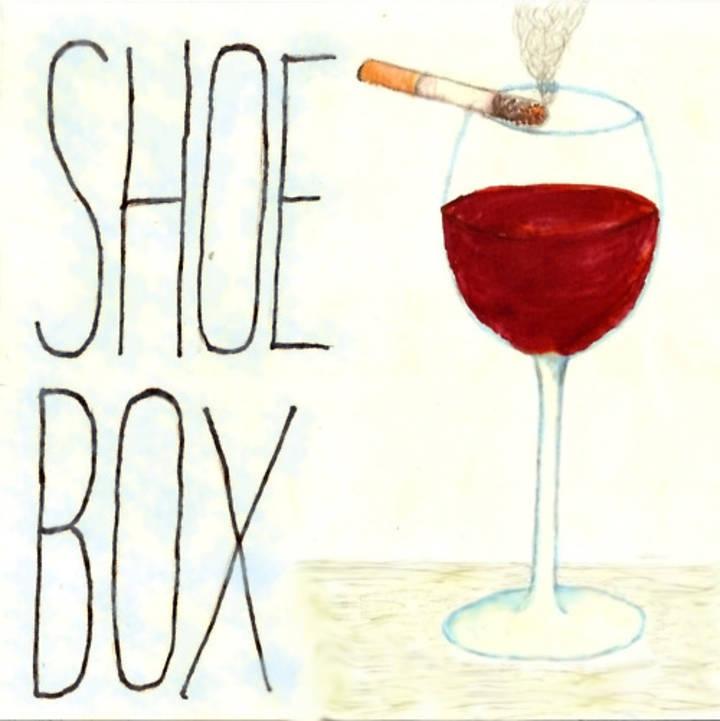 Shoebox @ The Black Box LLC - Denver, CO