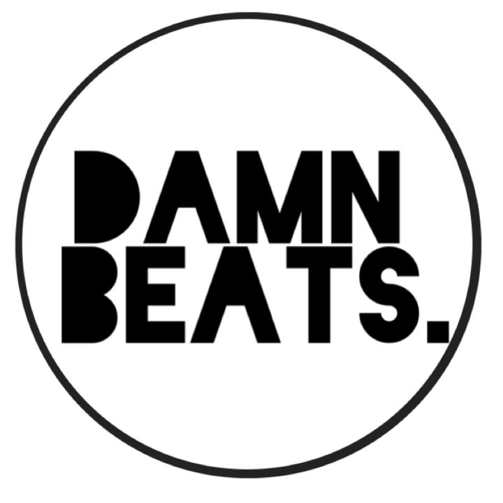 Damn Beats Tour Dates