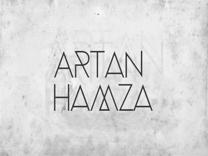 Artan Hamza Tour Dates