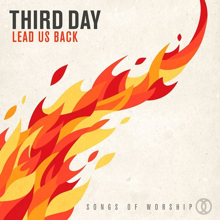 Third Day Tour Dates