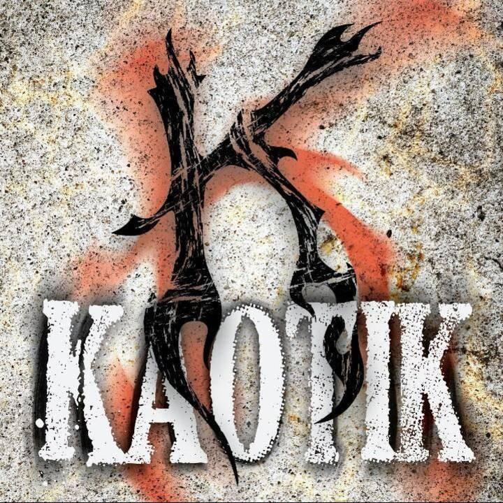 Kaotik Dizordr Tour Dates