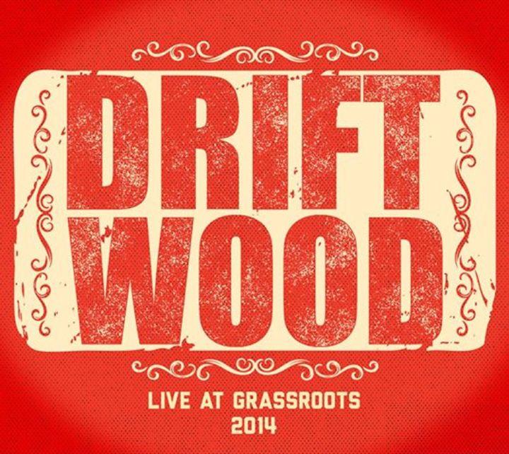 Driftwood @ The Haunt - Ithaca, NY