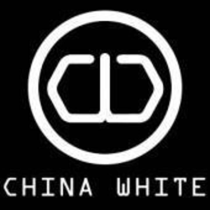 Chinawhite Music Funk Tour Dates