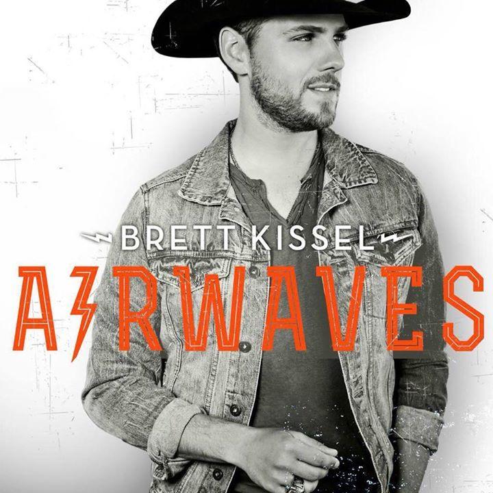 Brett Kissel @ Moose Jaw Theatre - Moose Jaw, Canada
