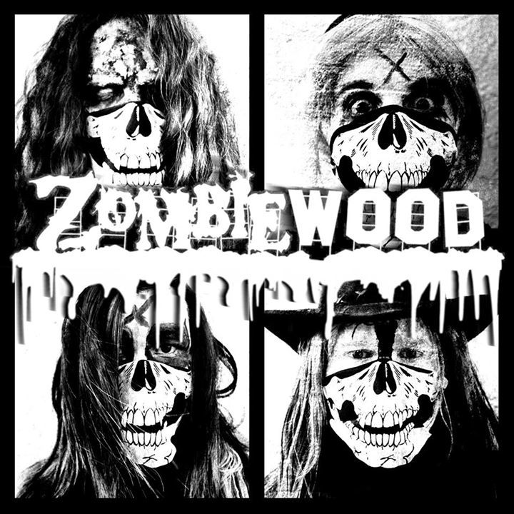 Rob Zombie Tribute Band Tour Dates 2015 - Upcoming Zombiewood - Rob ...