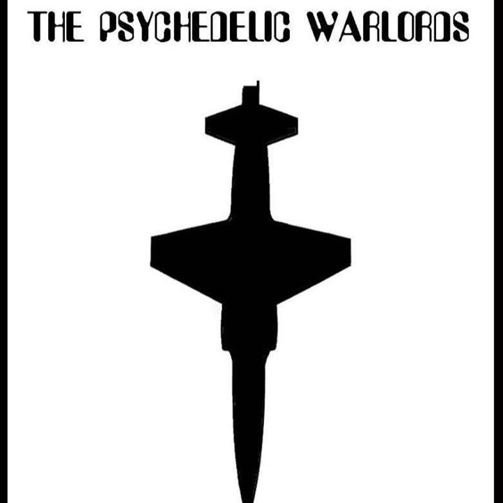 The Psychedelic Warlords @ York Duchess - York, United Kingdom