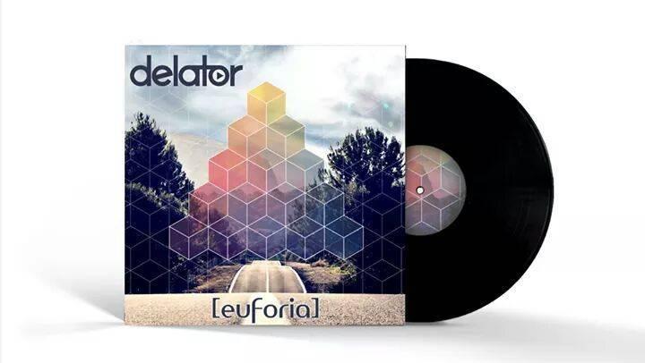 Delator Banda Tour Dates