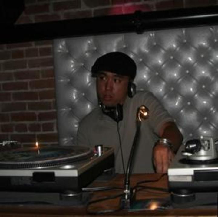 DJ ALA Tour Dates