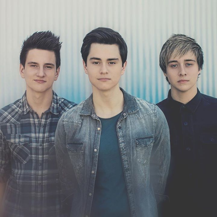 Before You Exit @ Greene Street - Greensboro, NC
