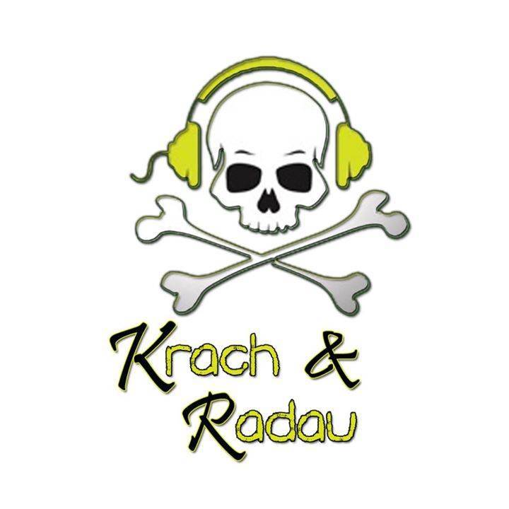 Krach & Radau Tour Dates