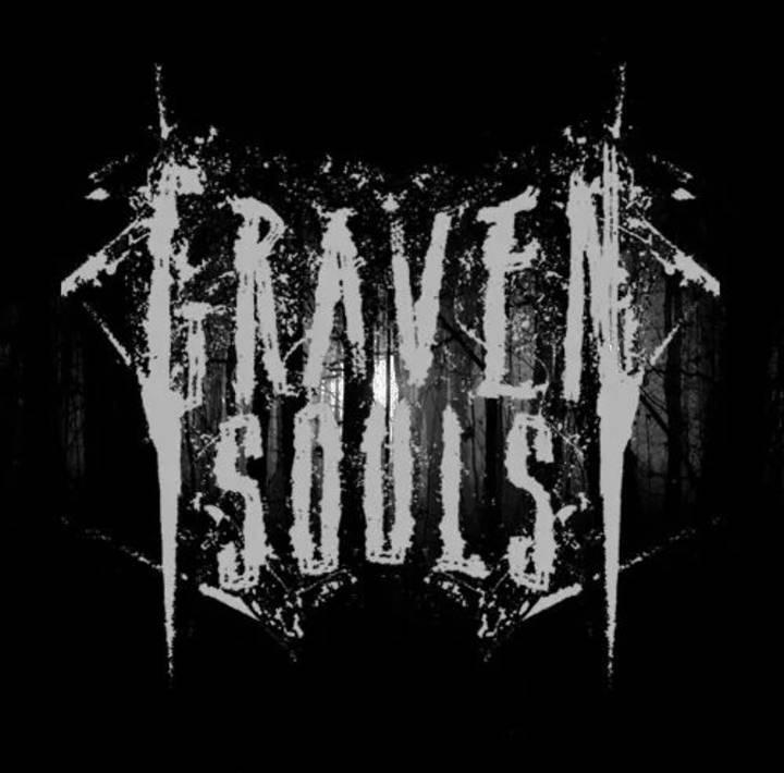 Graven Souls Tour Dates