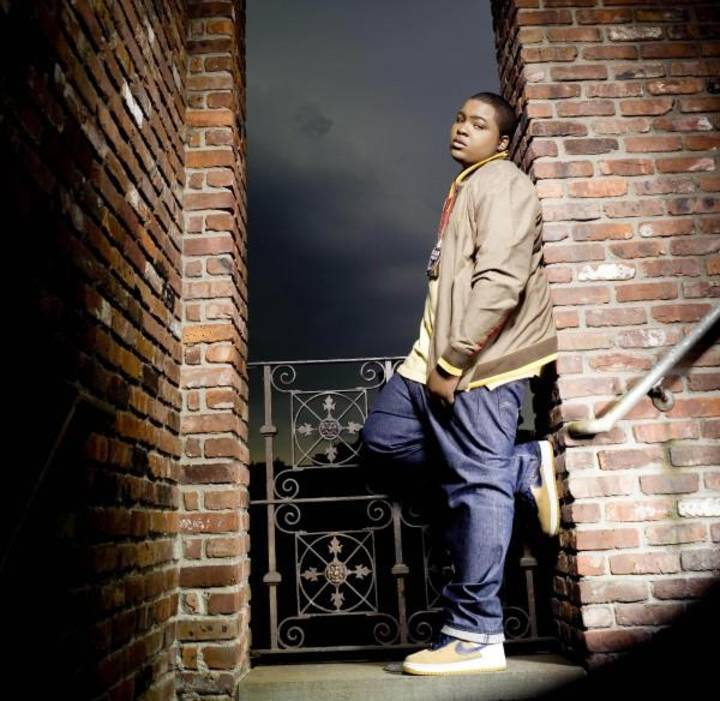 Sean Kingston Tour Dates