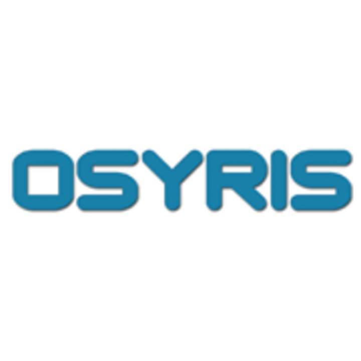 Osyris Tour Dates