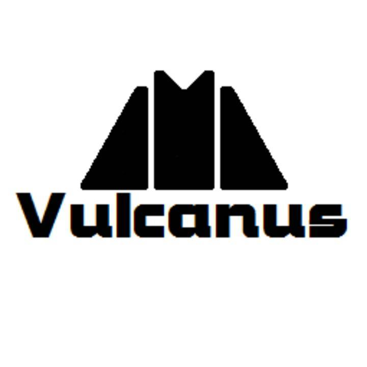 Vulcanus Tour Dates