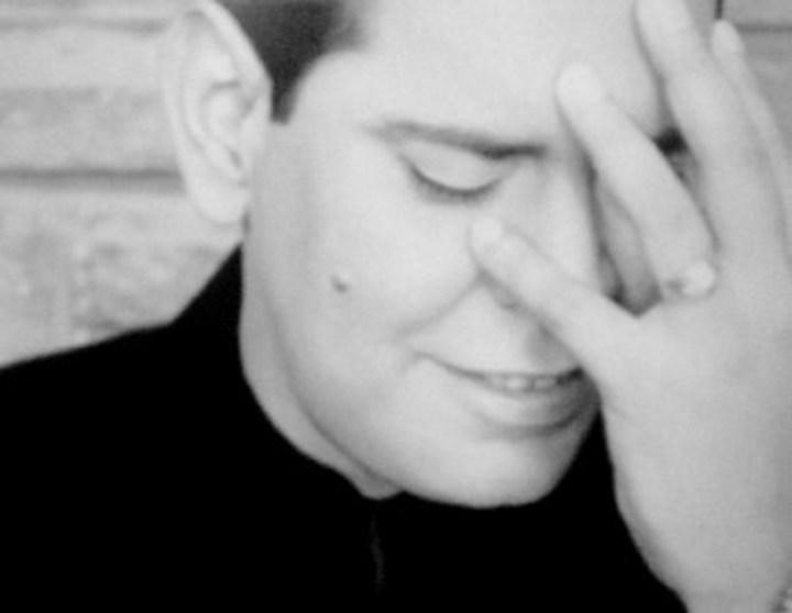 Fernando Villalona Tour Dates