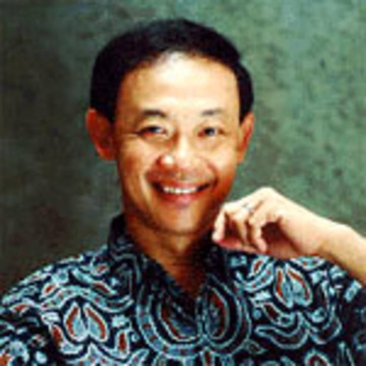 Jose Mari Chan Tour Dates
