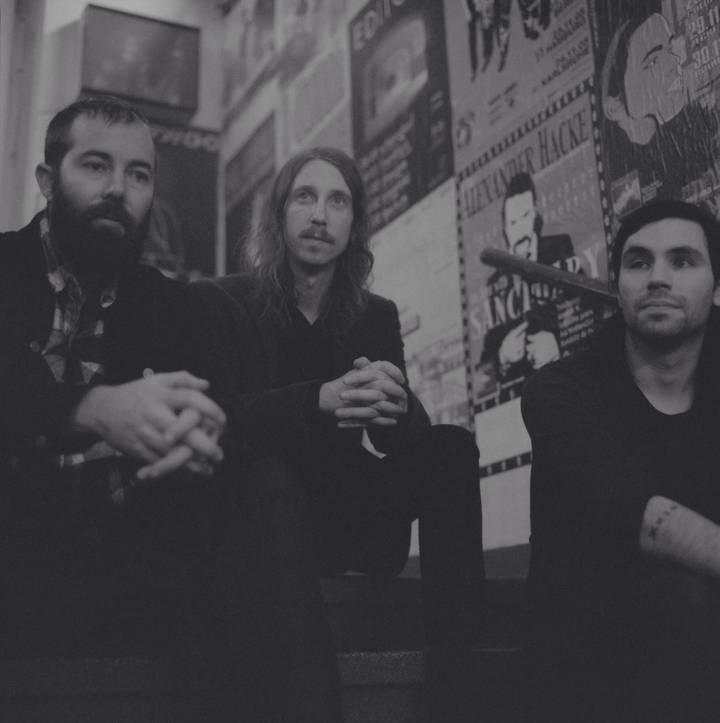 Russian Circles Tour Dates