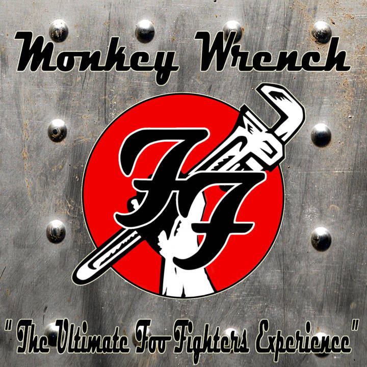 Monkey Wrench The Ultimate FOO Fighters Experience Tour Dates