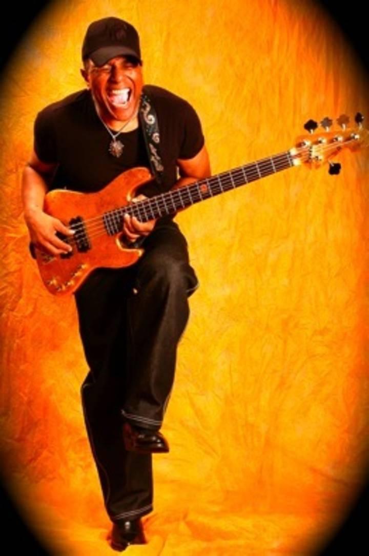 BISCUIT MILLER @ Callahans Music Hall - Auburn Hills, MI