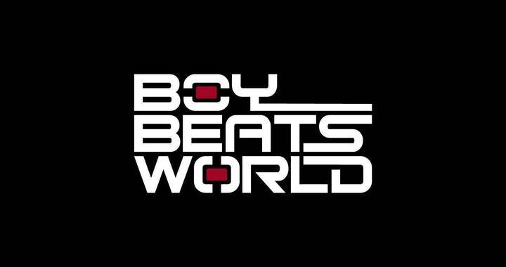Boy Beats World Tour Dates