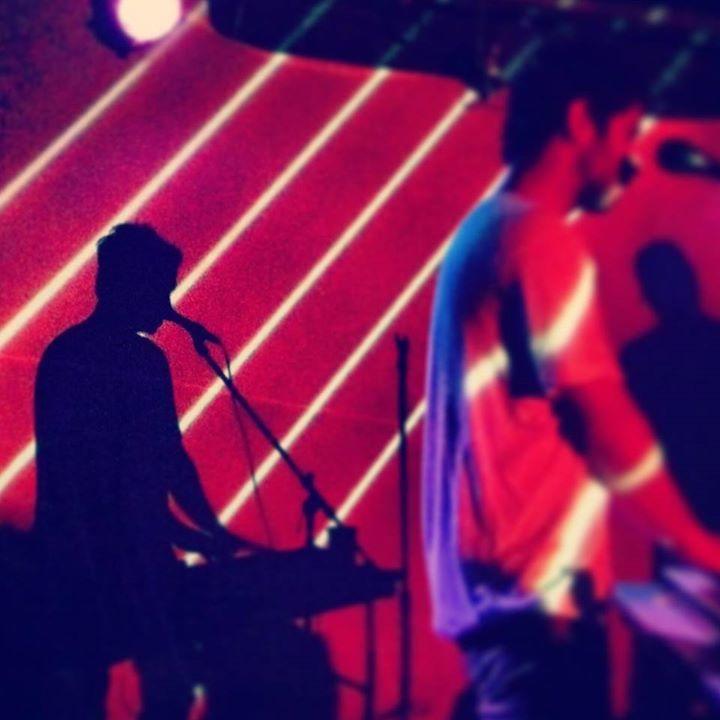 LOVESKILLS @ Mercury Lounge - New York, NY