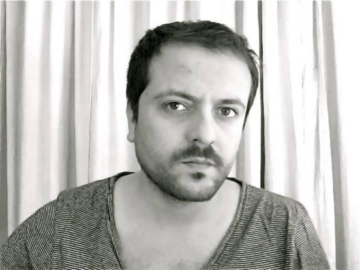 Alejandro Vivanco Tour Dates