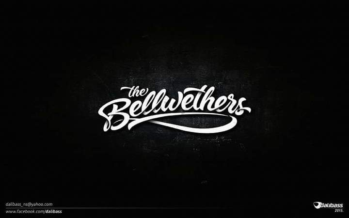 The Bellwethers Tour Dates