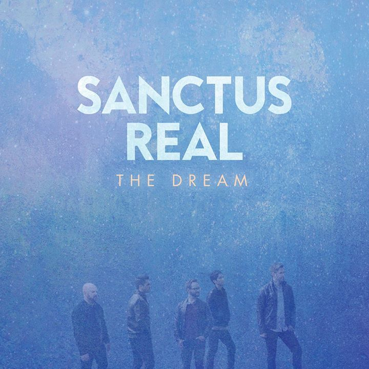 Sanctus Real @ Progressive Field - Cleveland, OH