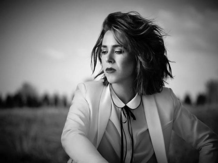 Serena Ryder @ House of Blues - Las Vegas, NV