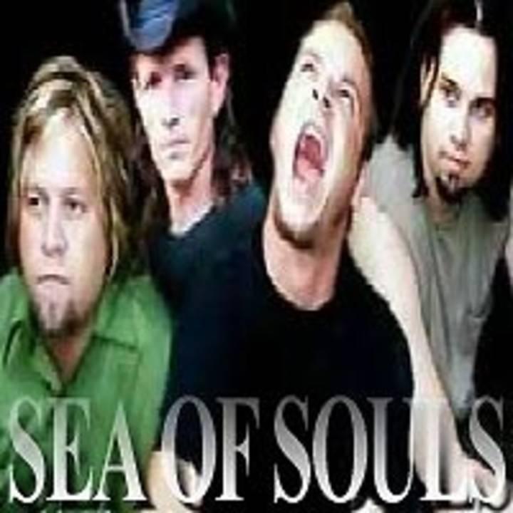 Sea of Souls Tour Dates
