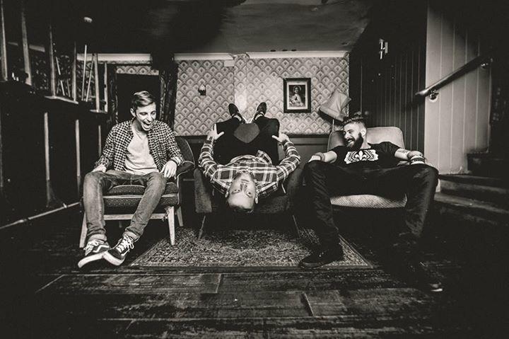 The Original Rudeboys @ O2 Academy 3 - Birmingham, United Kingdom