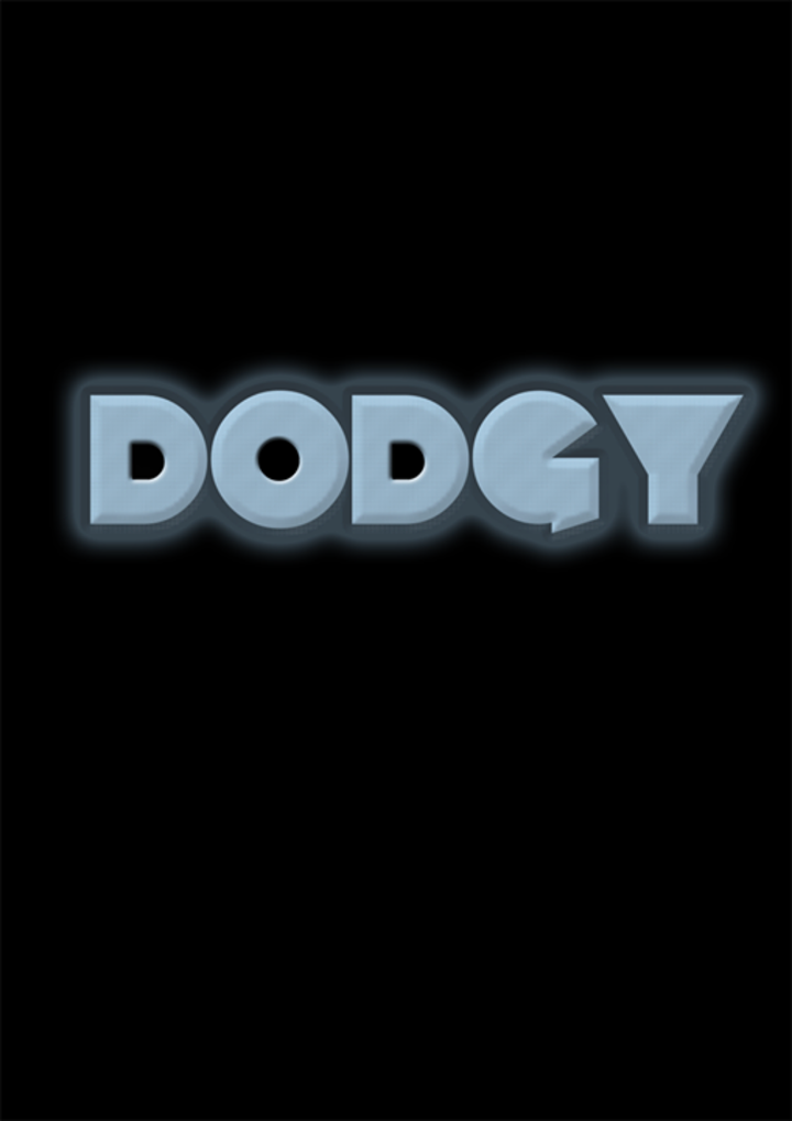 Dodgy @ The Voodoo Rooms - Edinburgh, United Kingdom