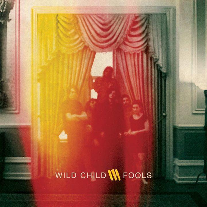 Wild Child @ The Echo - Los Angeles, CA