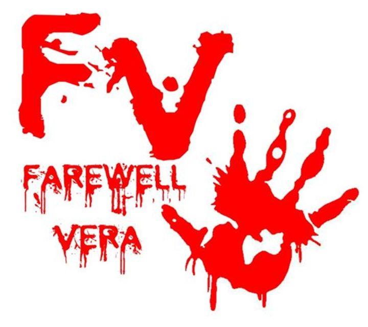 Farewell Vera Tour Dates