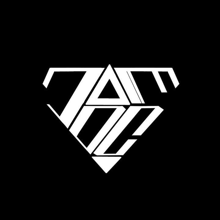 Jam [DC] Tour Dates