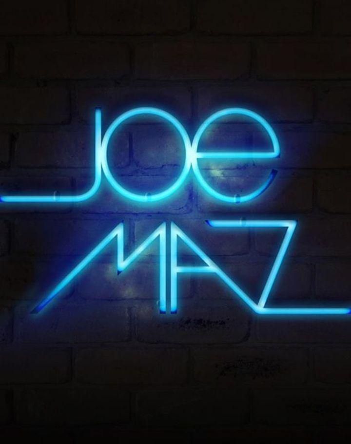 Joe Maz @ Hyde Beach - Miami Beach, FL