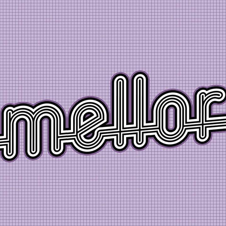 Mellor @ Boileroom - Guildford, United Kingdom