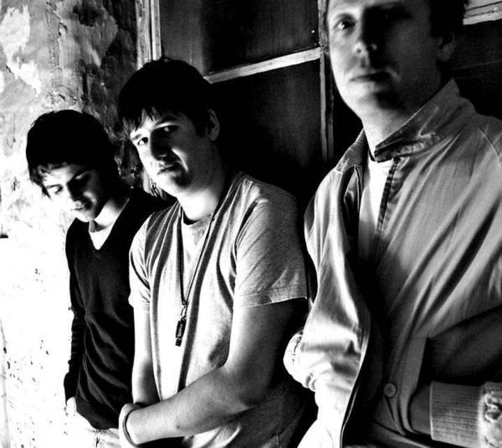 Orphan Boy @ Yardbirds Club - Grimsby, Uk