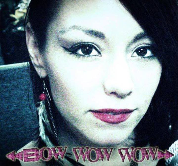 Bow Wow Wow Tour Dates