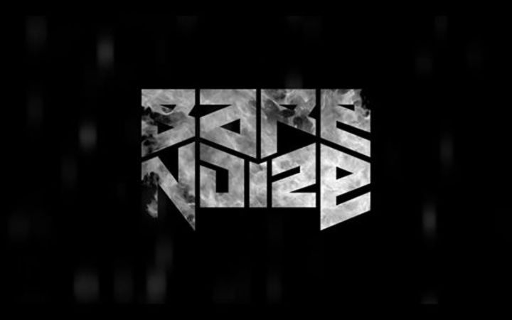 Bare Noize @ Izvestiya Event Hall  - Moscow, Russian Federation
