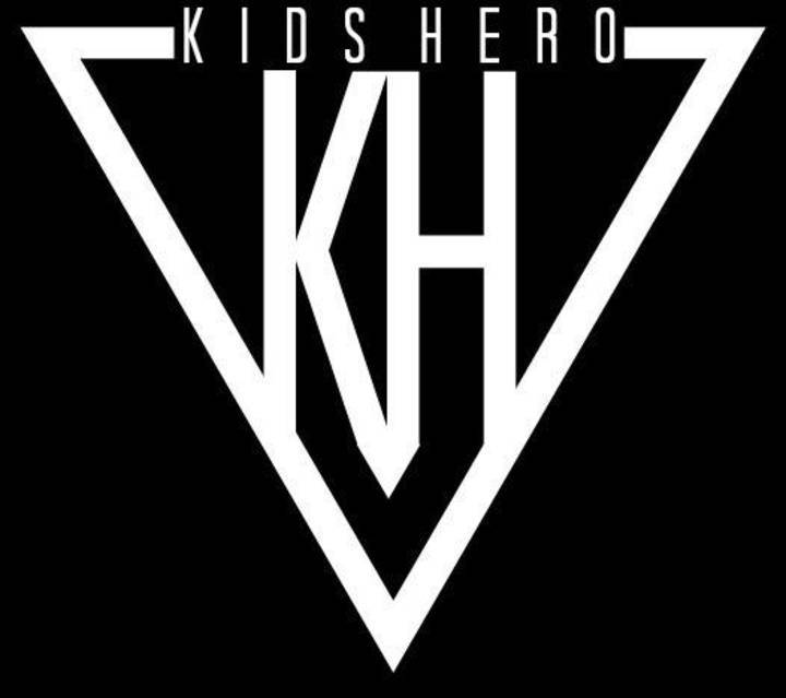 Kids hero Tour Dates