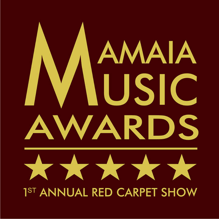 Mamaia Music Awards Tour Dates