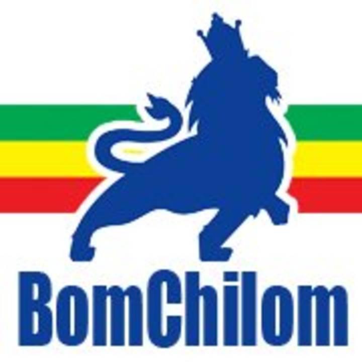 BomChilom Sound Tour Dates