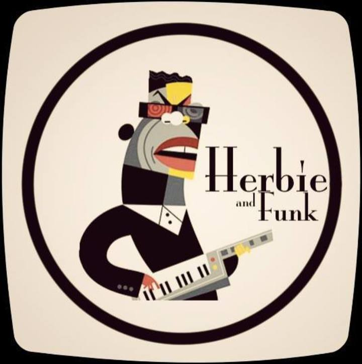 HERBIE.and.FUNK Tour Dates