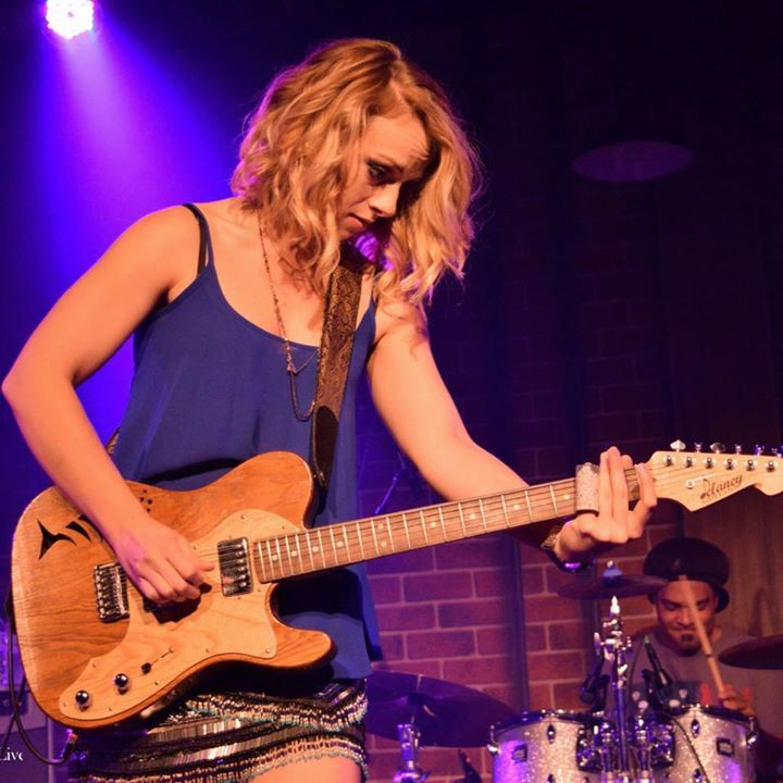samantha fish tour dates 2015 upcoming samantha fish