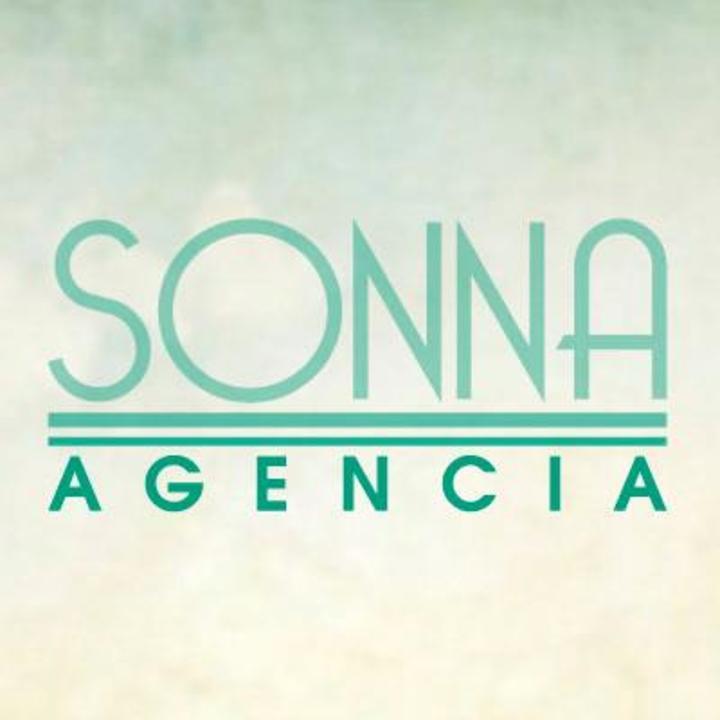 Sonna Tour Dates